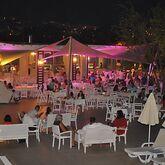 Sahra Su Holiday Village Picture 14