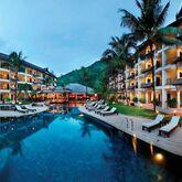 Swissotel Resort Phuket Hotel Picture 0