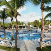 Holidays at Riu Yucatan Hotel in Playacar, Riviera Maya