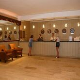 Blue Fish Hotel Picture 6