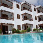 Las Orquideas Apartments Picture 0