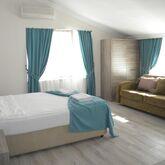 Sava Hotel Picture 6