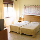 Califfo Hotel Picture 3