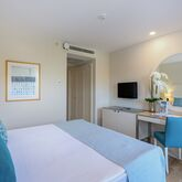 Xanthe Resort & Spa Hotel Picture 6