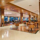 Mediterraneo Benidorm Hotel Picture 18