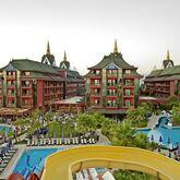 Siam Elegance Hotel Picture 0