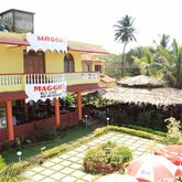 Maggies Guest House Hotel Picture 3