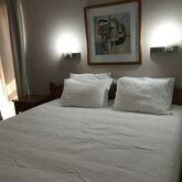 Holidays at Mirachoro Sol Hotel in Portimao, Algarve