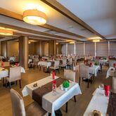 Grand Ideal Premium Hotel Picture 9