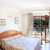 Gardenia Hotel Picture 8