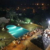Oasis and Spa Hotel Picture 5