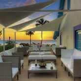Crystal Cove by Elegant Hotels Picture 8