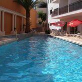 Jaime I Hotel Picture 2