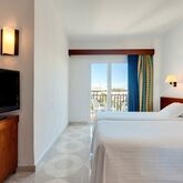 Barcelo Ponent Playa Hotel Picture 3