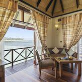 Olhuveli Beach Resort Hotel Picture 9