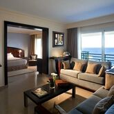 Stella Di Mare Beach Hotel & Spa Picture 7