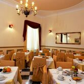 Halepa Hotel Picture 8