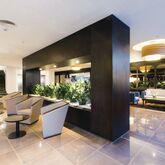 Riu Bravo Hotel Picture 13