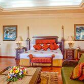 Royal Mirage De Luxe Hotel Picture 5