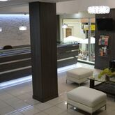Tinoca Apartments Picture 11