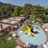 Sherwood Exclusive Kemer Picture 10