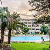 Jardin Del Atlantico Aparthotel Picture 13