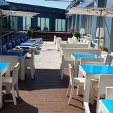 Novotel Barcelona City Hotel Picture 2