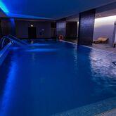 Alvor Baia Resort Hotel Picture 13
