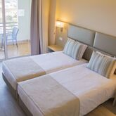 Maria Nova Lounge Hotel Picture 2