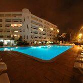 Silchoro Apartments Picture 13