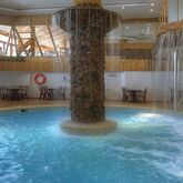 Indalo Park Hotel Picture 2