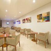 Gran Sol Hotel Picture 9