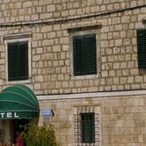 Supetar Hotel Picture 8