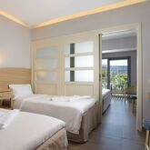 Lyttos Beach Hotel Picture 5
