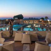 Bella Beach Hotel Picture 5