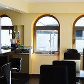 Santa Eulalia Praia Hotel Picture 5