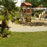 Jardins da Rocha Apartments Picture 9