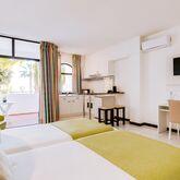Monica Isabel Beach Club Aparthotel Picture 7
