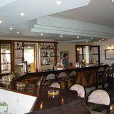 Semiramis Village Hotel Picture 4