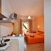 Marilena Apartmets and Studios Picture 7