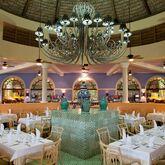 Iberostar Costa Dorada Hotel Picture 8