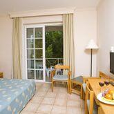 Euphoria Palm Beach Hotel Picture 4
