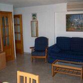 Las Carabelas Apartments Picture 4