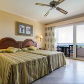 Holidays at Marbella Playa Hotel in Marbella, Costa del Sol