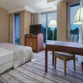 Rixos Sungate Hotel Picture 4