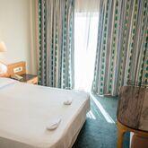 Cynthiana Beach Hotel Picture 6