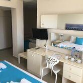 Papouis Protaras Hotel Picture 8