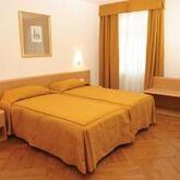 Roma Hotel Picture 8