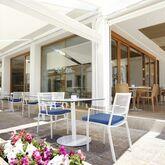 La Goleta Hotel De Mar Picture 8