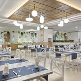 Xanthe Resort & Spa Hotel Picture 17